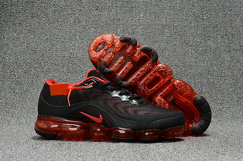 Air Max FREE SHIPPING 2018 Nike Air Max Cheap Air Max 2018 Black Orange