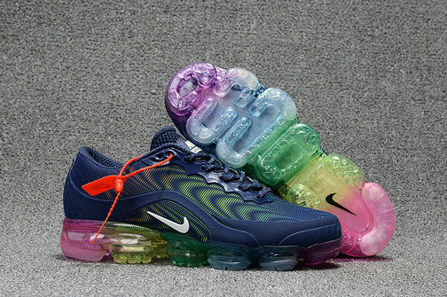 Air Max FREE SHIPPING 2018 Nike Air Max Cheap Air Max 2018 Blue Colorful