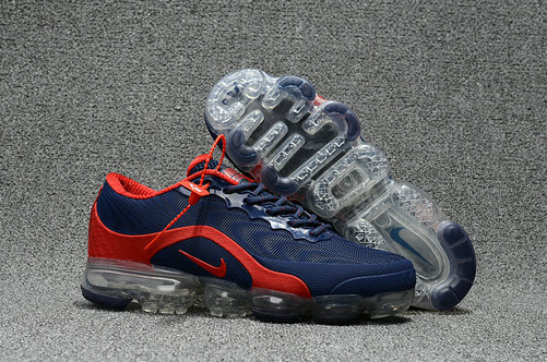 Air Max FREE SHIPPING 2018 Nike Air Max Cheap Air Max 2018 Red Navy Blue