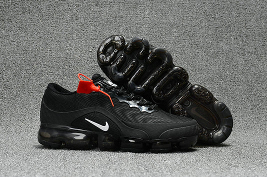 Air Max FREE SHIPPING Air Maxs Cheap Nike Air Max 2018 Womens Black White