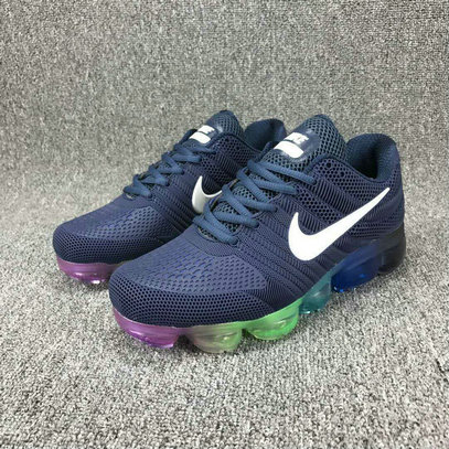 Air Max FREE SHIPPING Cheap Air Max 2017 x Max 2018 Fusion Be True