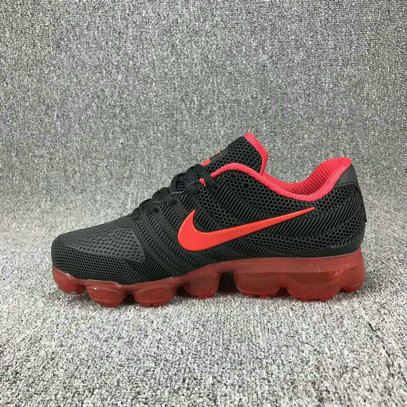 Air Max FREE SHIPPING Cheap Air Max 2017 x Max 2018 Fusion Red Black