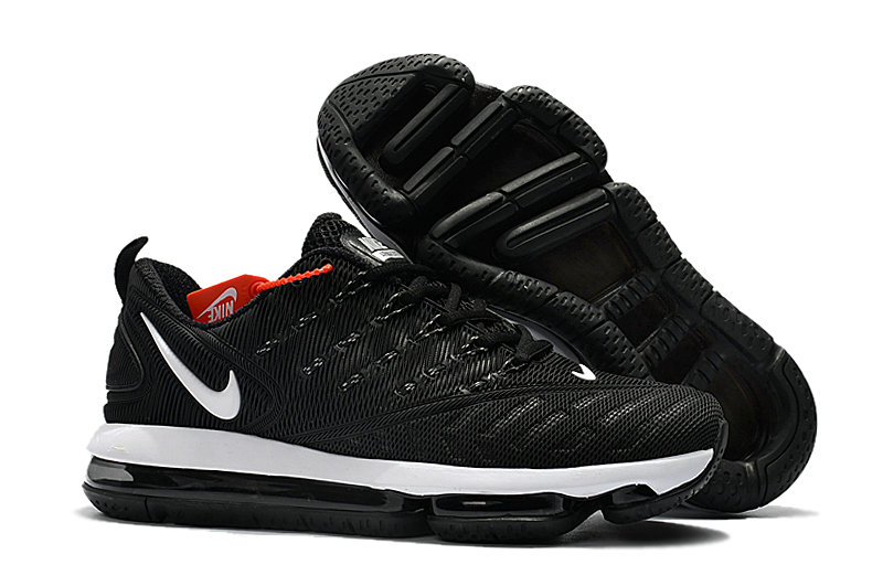 2018 Cheap Nike Shoes Cheap Nike Air Max 2019 Mens Black White