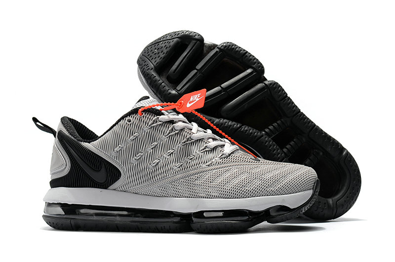 2018 Cheap Nike Shoes Cheap Nike Air Max 2019 Mens Cool Grey Black
