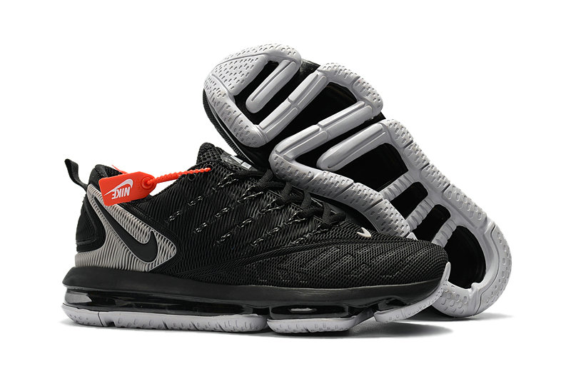 2018 Cheap Nike Shoes Cheap Nike Air Max 2019 Mens Grey Black