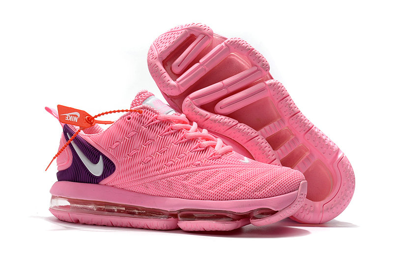 2018 Cheap Nike Shoes Cheap Nike Air Max 2019 Womens Pink Purple