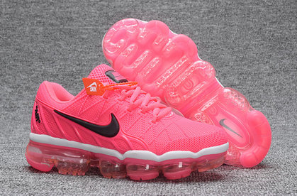 Air Max FREE SHIPPING Cheap NikeLab WMSN Air Max 2018 Pink Black White